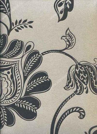 Американские обои Fresco,  коллекция Savoy, артикул57-51905