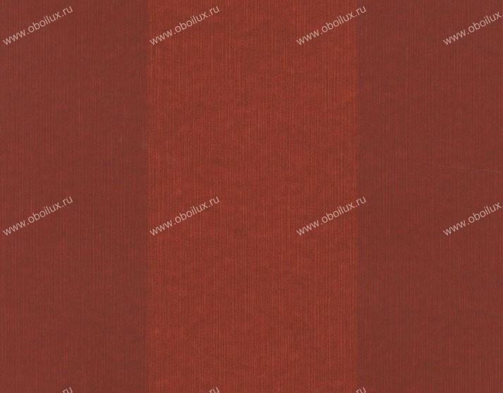 Американские обои Schumacher,  коллекция Stripes, артикул5002465