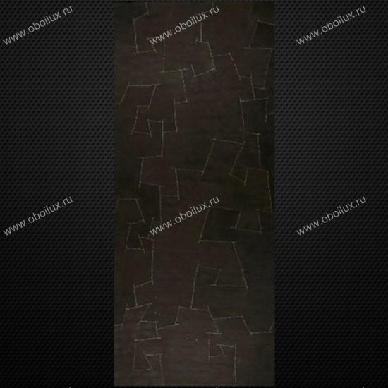 Бельгийские обои Arte,  коллекция Bark Cloth, артикул3004-142