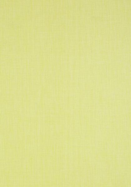 Американские обои Thibaut,  коллекция Grasscloth Resource III, артикулT5706