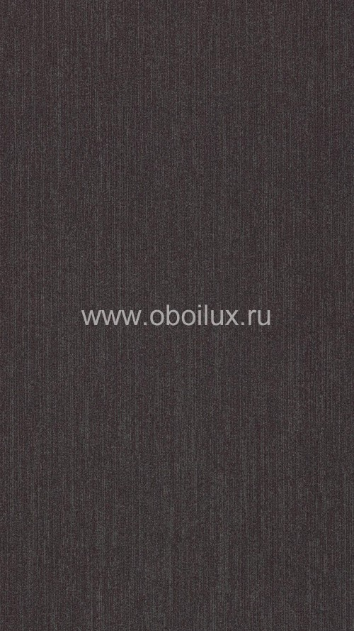 Бельгийские обои Arte,  коллекция Odyssey, артикул68200