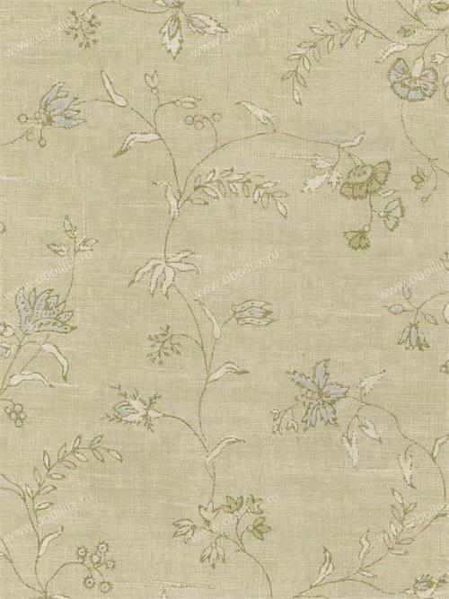 Американские обои Seabrook,  коллекция Tapestry, артикулTY31602