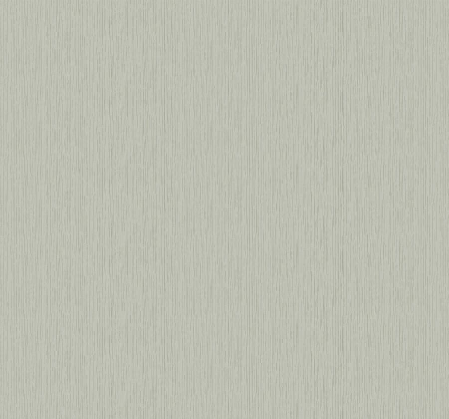 Американские обои Beautiful Walls,  коллекция Luxury, артикулGRL-l-06