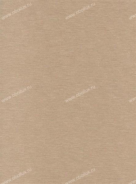 Канадские обои Aura,  коллекция Flandria, артикул712022