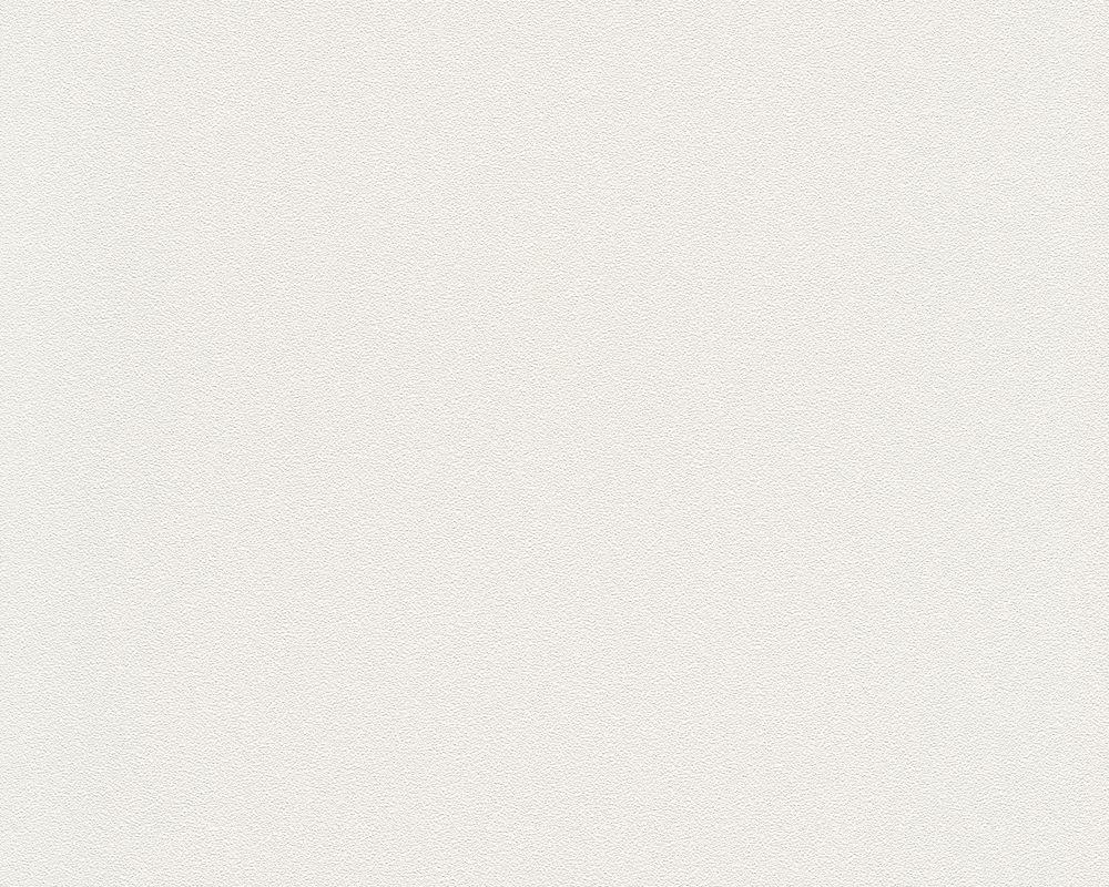 Немецкие обои A. S. Creation,  коллекция Versace Home, артикул93548-1