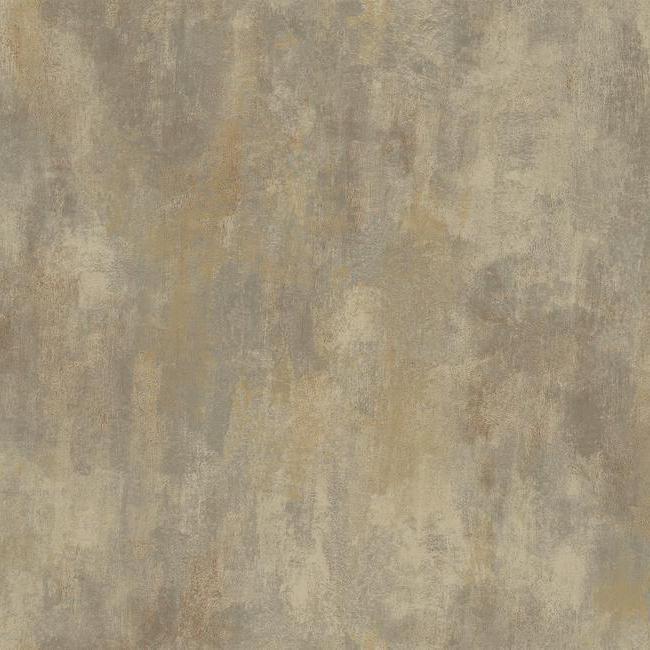 Американские обои York,  коллекция Texture Portfolio, артикулTT6230