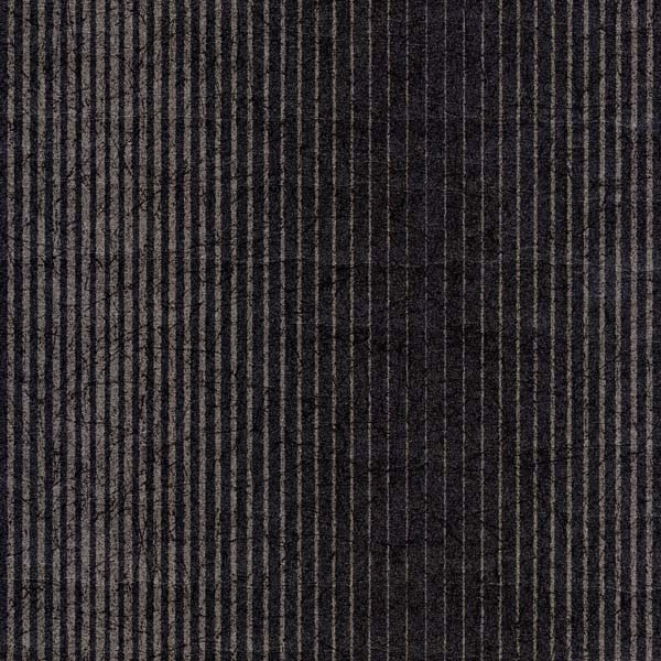 Английские обои Today Interiors,  коллекция Essence, артикул503-5