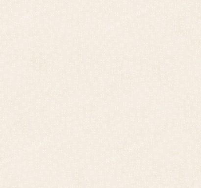 Американские обои York,  коллекция Antonina Vella - Soprano, артикулAX8820