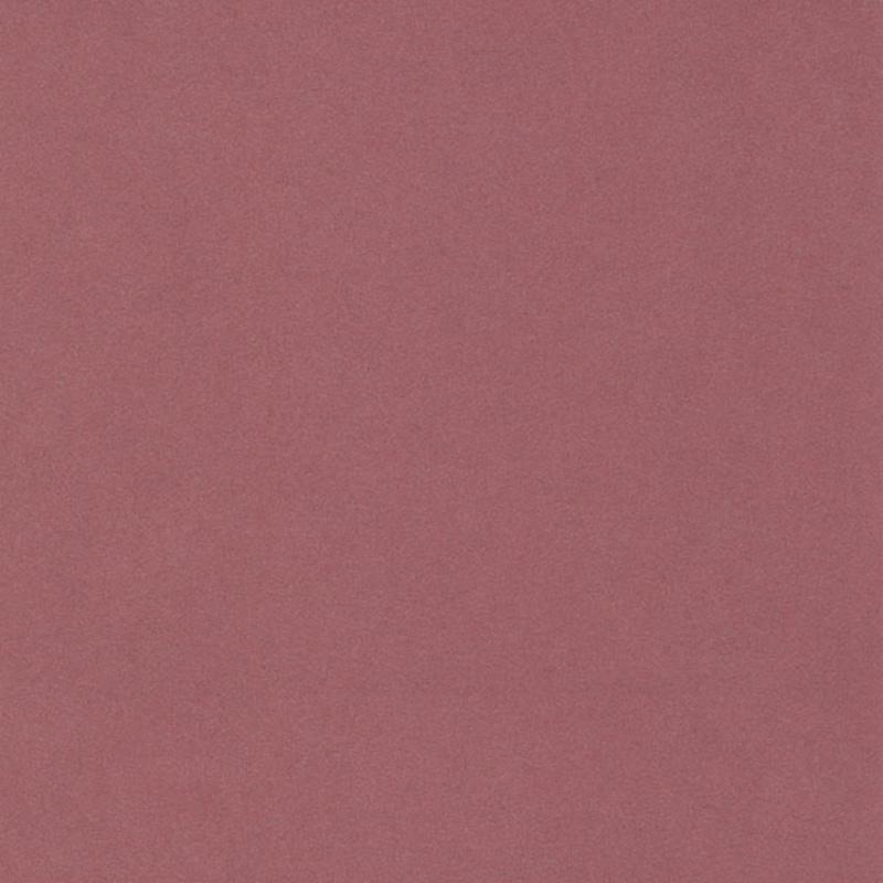 Российские обои Loymina,  коллекция Satori II, артикулST0804