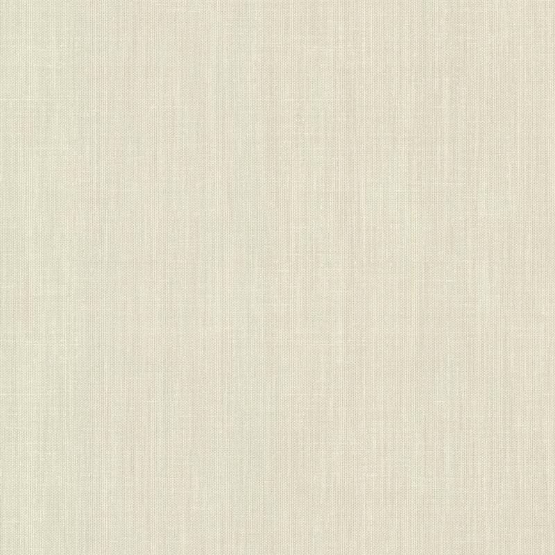 Американские обои Fresco,  коллекция Beacon House - Home, артикул2614-21077