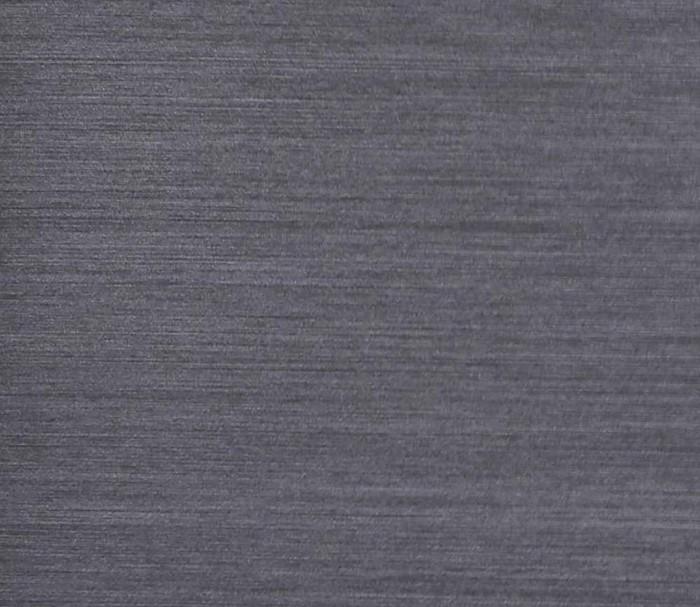 Бельгийские обои Khroma,  коллекция Guy Masureel - Victoria, артикулLIN020