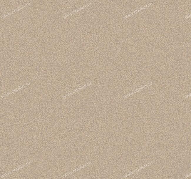 Американские обои York,  коллекция Monogram - Elegance, артикулABA9302
