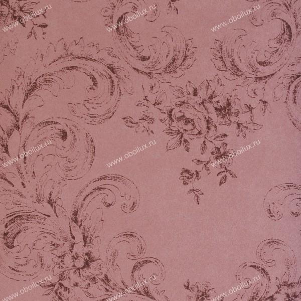 Американские обои Prospero,  коллекция Grace, артикул312005