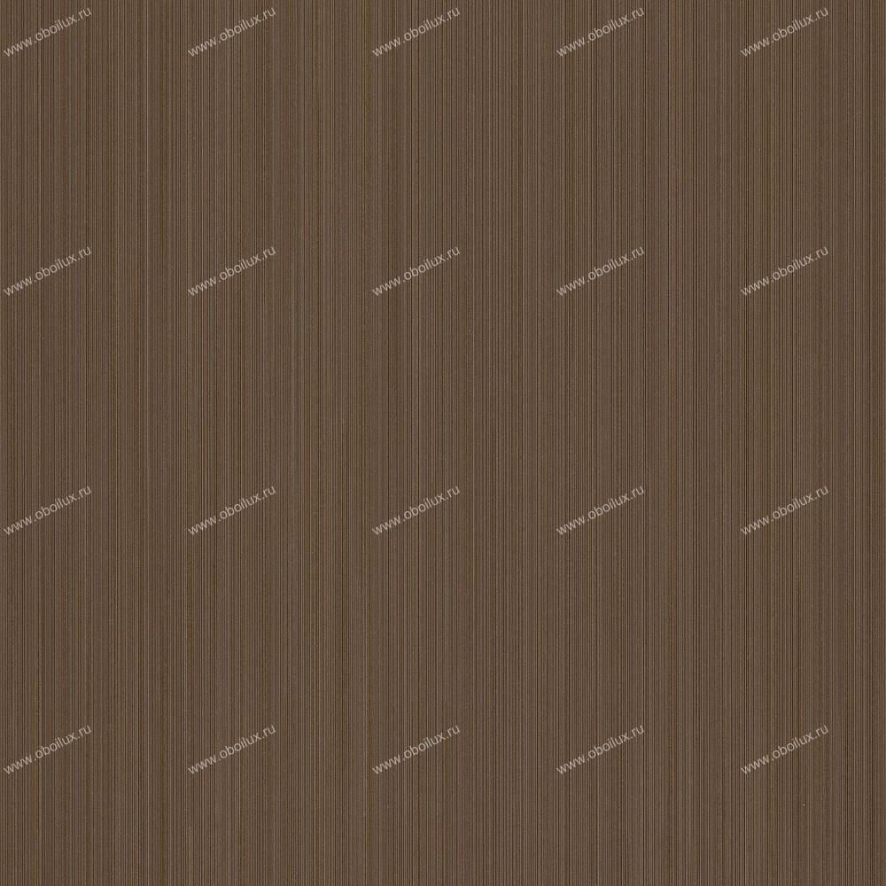 Английские обои Harlequin,  коллекция Textures and Plains, артикул10887
