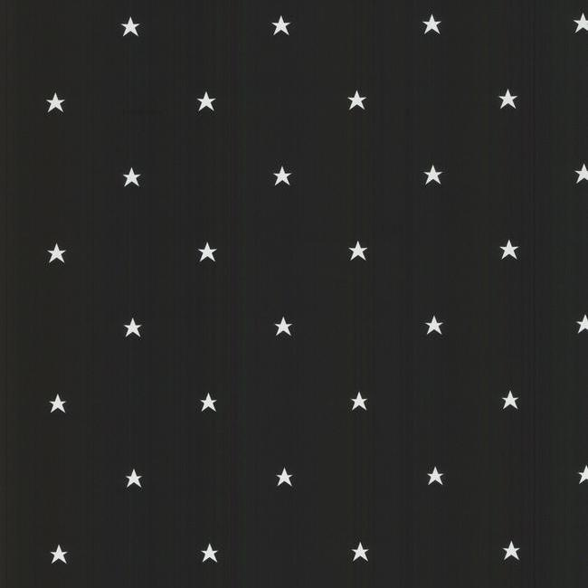 Американские обои York,  коллекция Room to Grow, артикулBZ9492