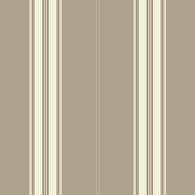 Американские обои York,  коллекция Waverly Stripes, артикулSV2650