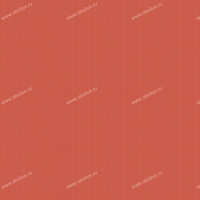 Французские обои Caselio,  коллекция Mix & Match, артикулMXA56263103