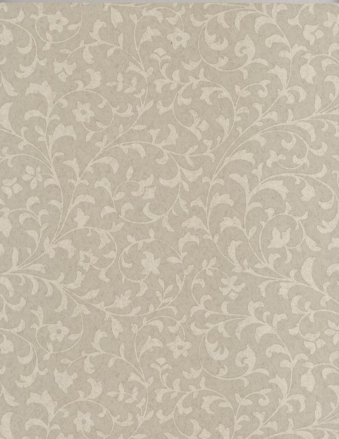 Канадские обои Aura,  коллекция Traditional Silks, артикулFD68227