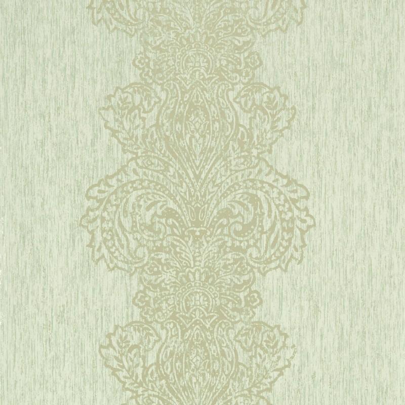 Американские обои Thibaut,  коллекция Arcadia Palazzo, артикулAR00241