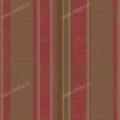 Американские обои York,  коллекция Passage East, артикулTH6419