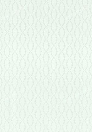 Американские обои Thibaut,  коллекция Geometric Resource, артикулT1854
