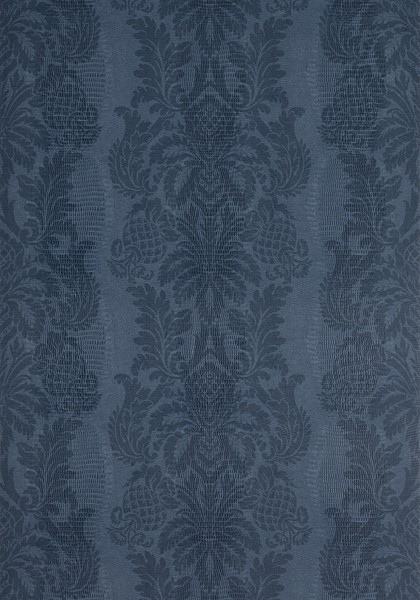 Американские обои Thibaut,  коллекция Damask Resource IV, артикул T89113