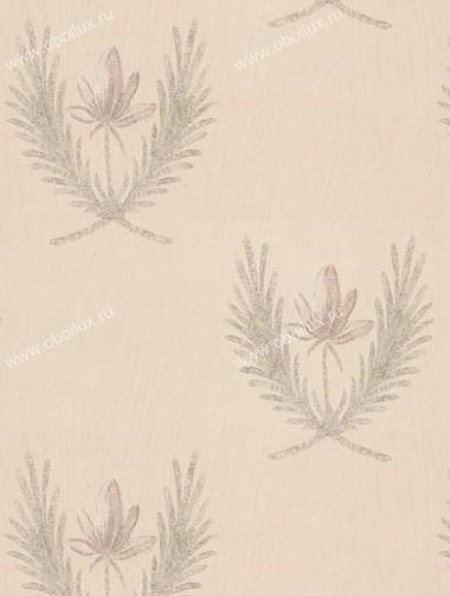 Английские обои Zoffany,  коллекция Gustavus, артикулGUV03002