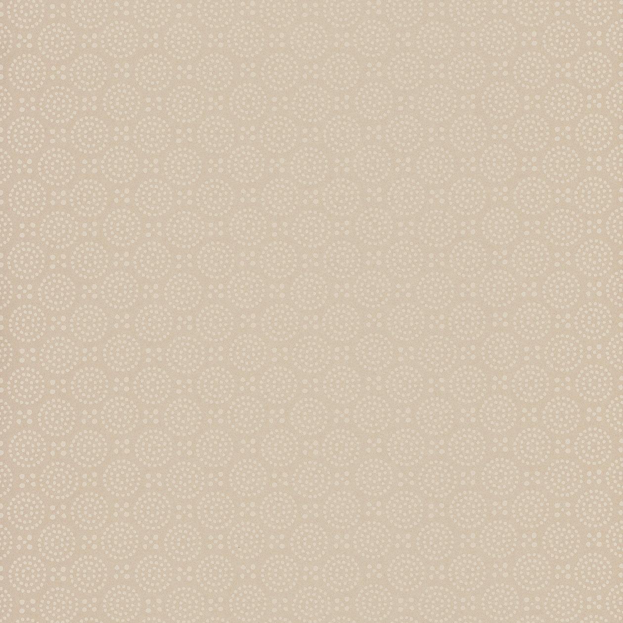 Французские обои Caselio,  коллекция Trio, артикулTIO68041010
