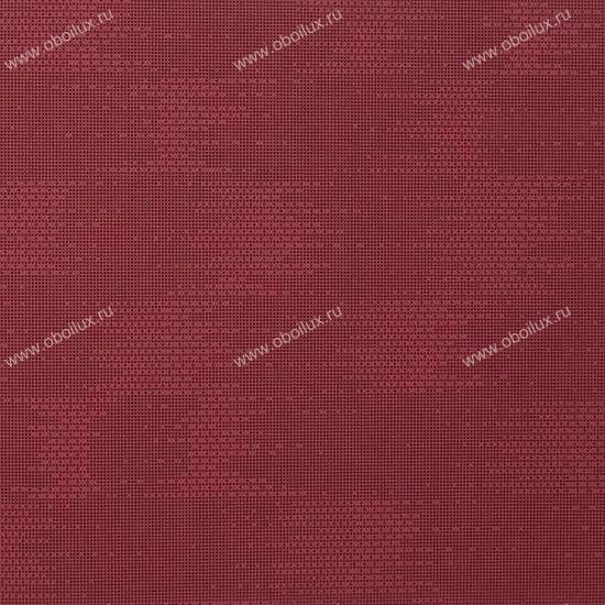 Американские обои Prospero,  коллекция Clandestino, артикул499-1