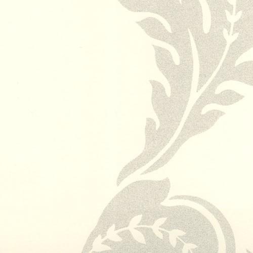 Английские обои Osborne & Little,  коллекция Teatro, артикулW6030-04