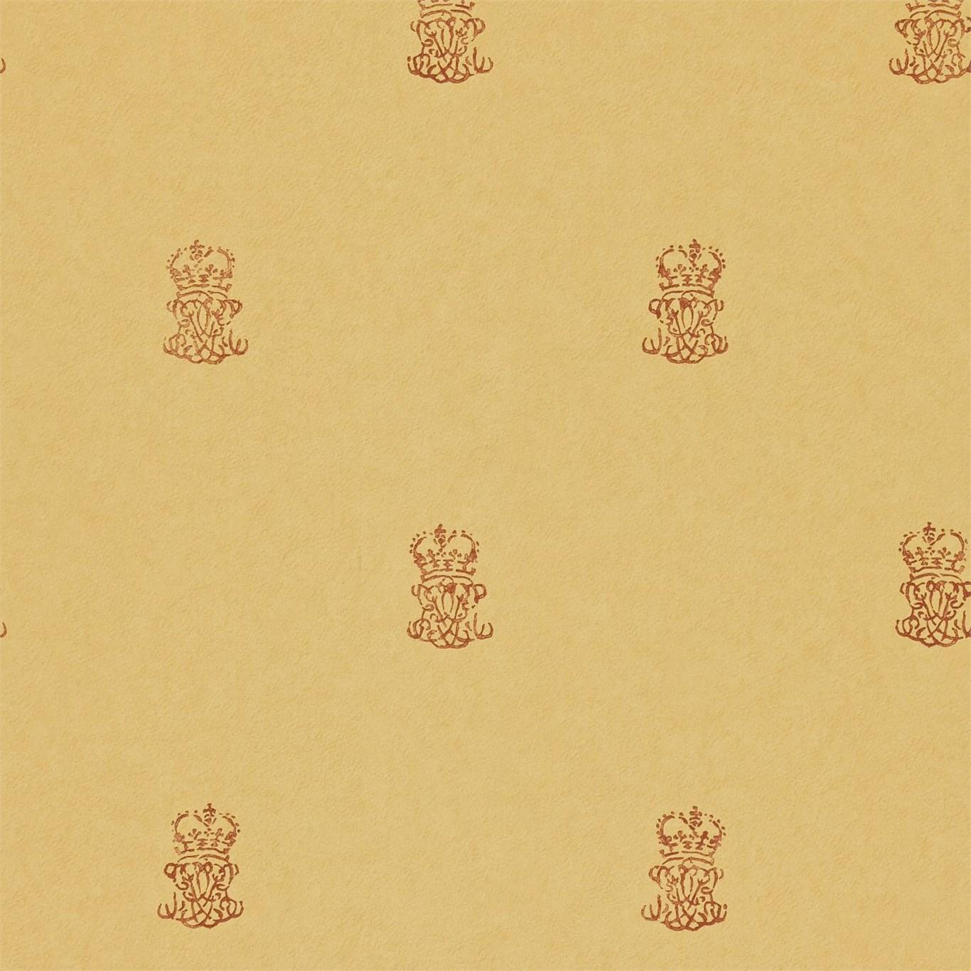 Английские обои Zoffany,  коллекция Intaglio, артикул310066