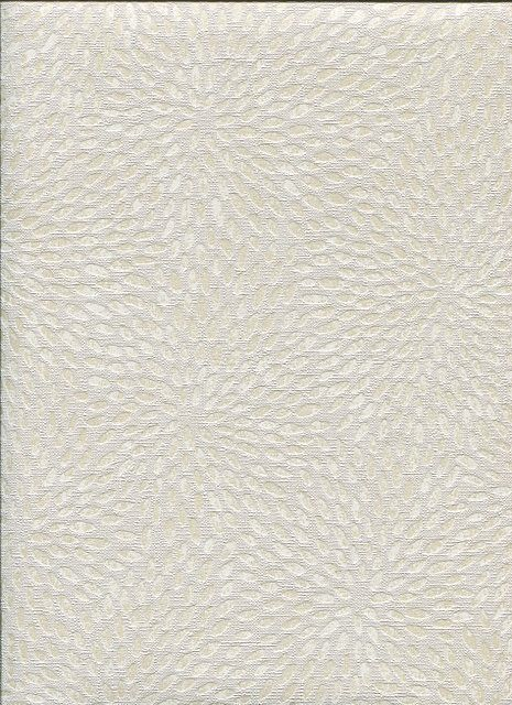 Английские обои Fine Decor,  коллекция Evolve, артикулDL23030