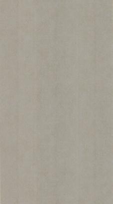 Американские обои Art Design,  коллекция Serene, артикул62-65880