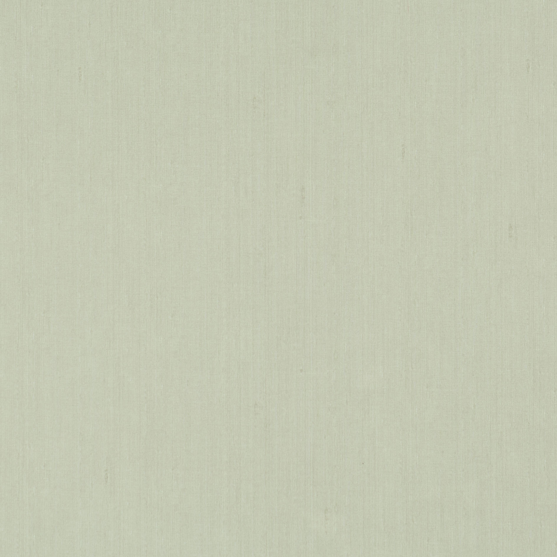 Обои  BN International,  коллекция Colour Line, артикул46792