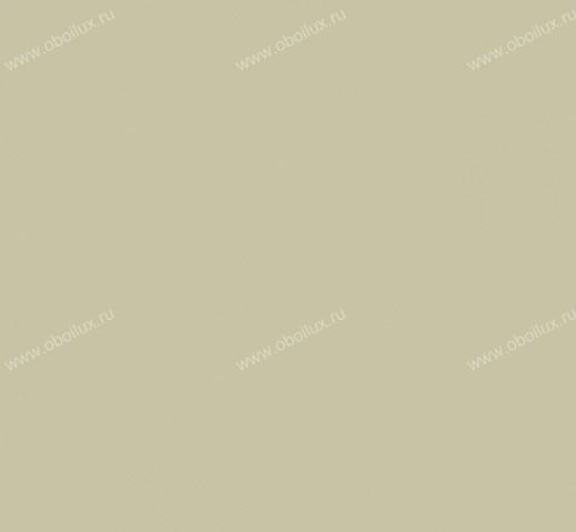 Французские обои Casadeco,  коллекция Dolce Vita, артикулSBY18171325