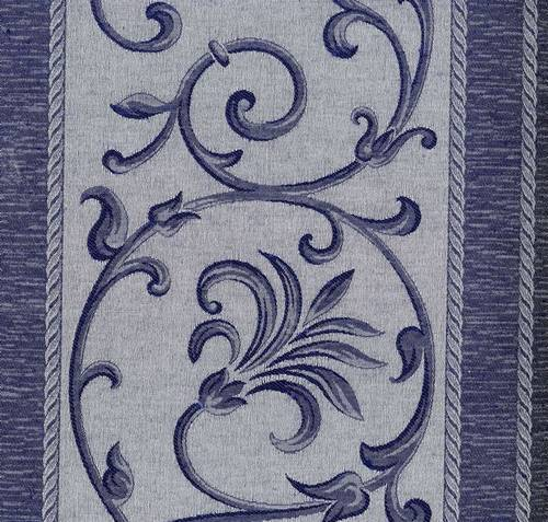 Итальянские обои Arlin,  коллекция Louvre, артикулHRMT-10F