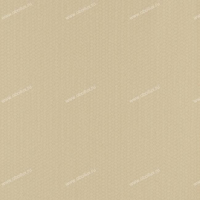 Американские обои York,  коллекция Wheathered Finishes, артикулPA131404