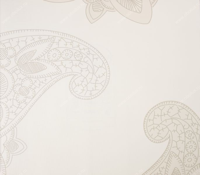 Обои  Eijffinger,  коллекция Bindi, артикул397860