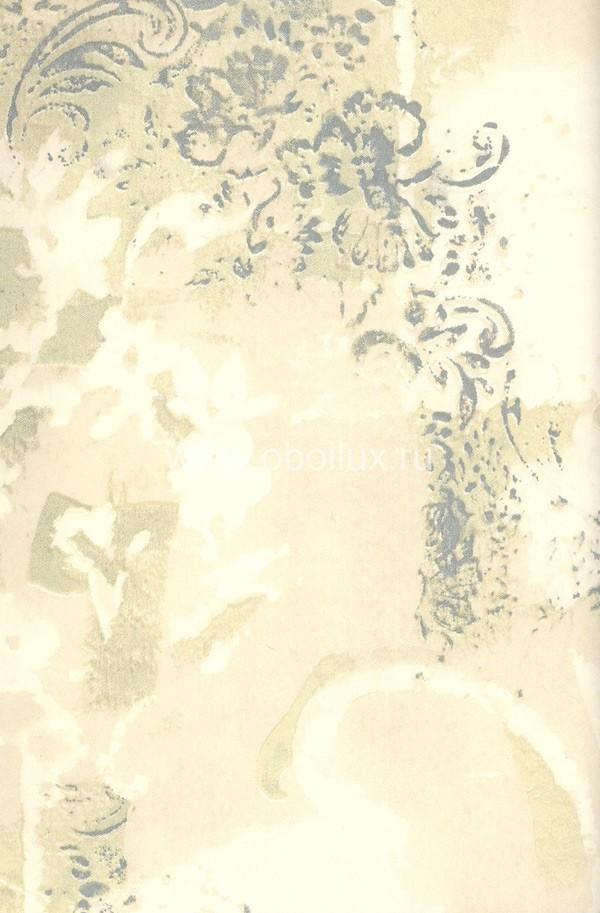 Американские обои Seabrook,  коллекция A Cappella, артикулHY31102