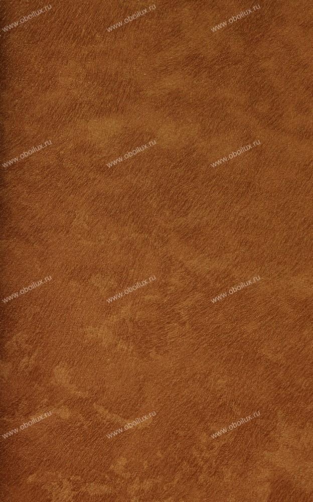 Итальянские обои Portofino,  коллекция Savana, артикулSA300045