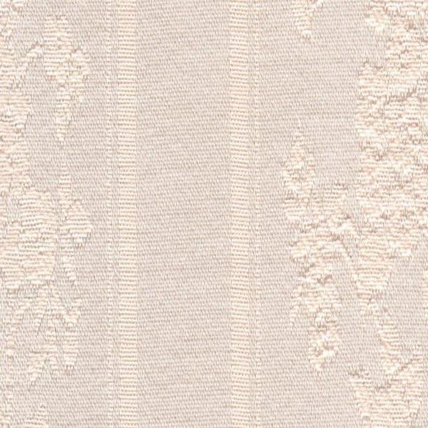 Итальянские обои Arlin,  коллекция Positano, артикулJVN-17-U