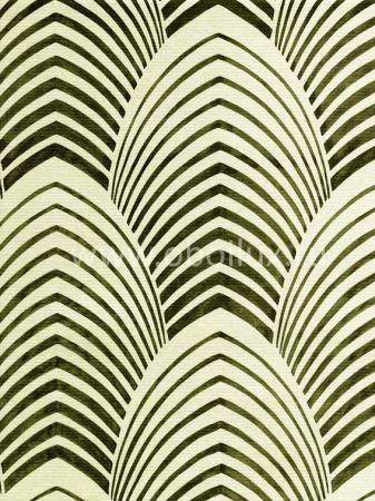 Английские обои Harlequin,  коллекция Arkona, артикул60768