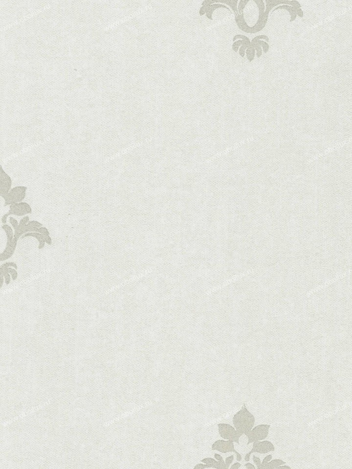 Американские обои Wallquest,  коллекция Casa Blanca, артикулAW51302