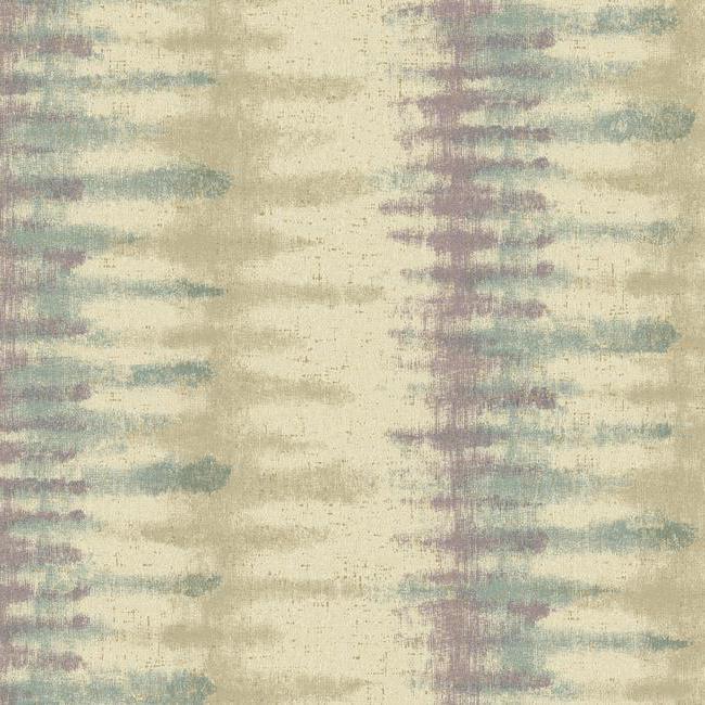 Американские обои York,  коллекция Candice Olson  - Modern Artisan, артикулCN2124