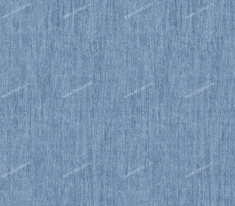 Канадские обои Blue Mountain,  коллекция My Pad, артикулLV192210