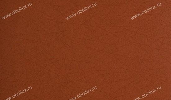 Бельгийские обои Arte,  коллекция Equators, артикул96205