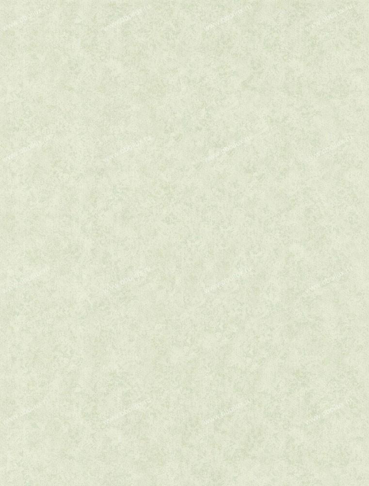 Английские обои Cole & Son,  коллекция Burano, артикул87/2030