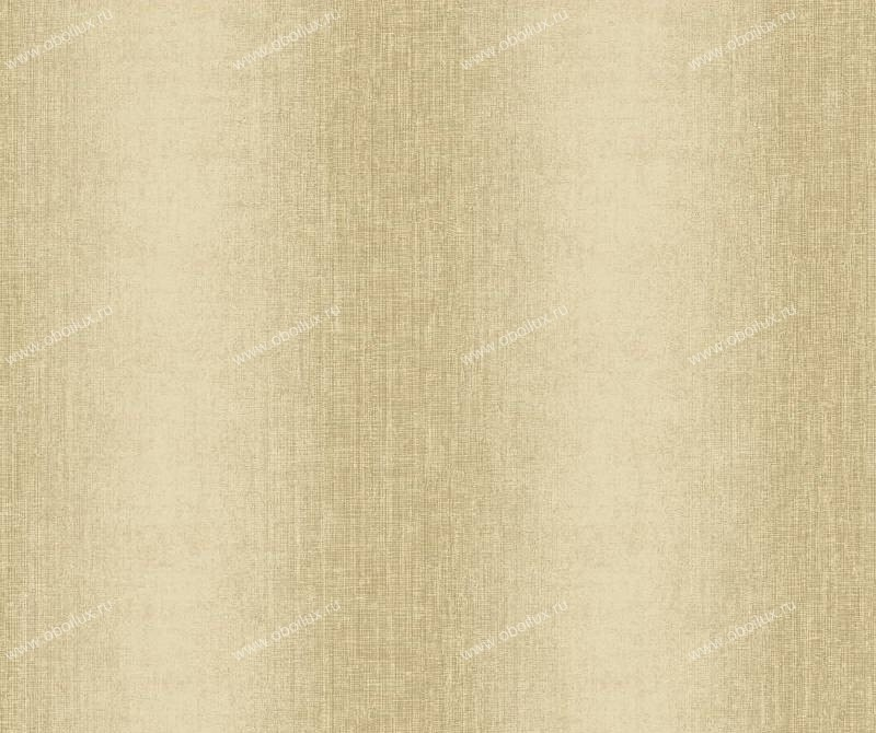 Американские обои York,  коллекция Autumn Dreams, артикулKP4967
