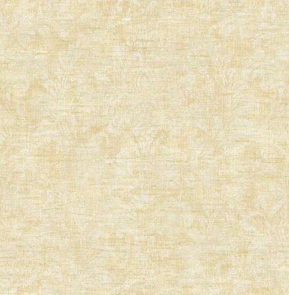 Американские обои Prospero,  коллекция French Linen, артикулtb10905