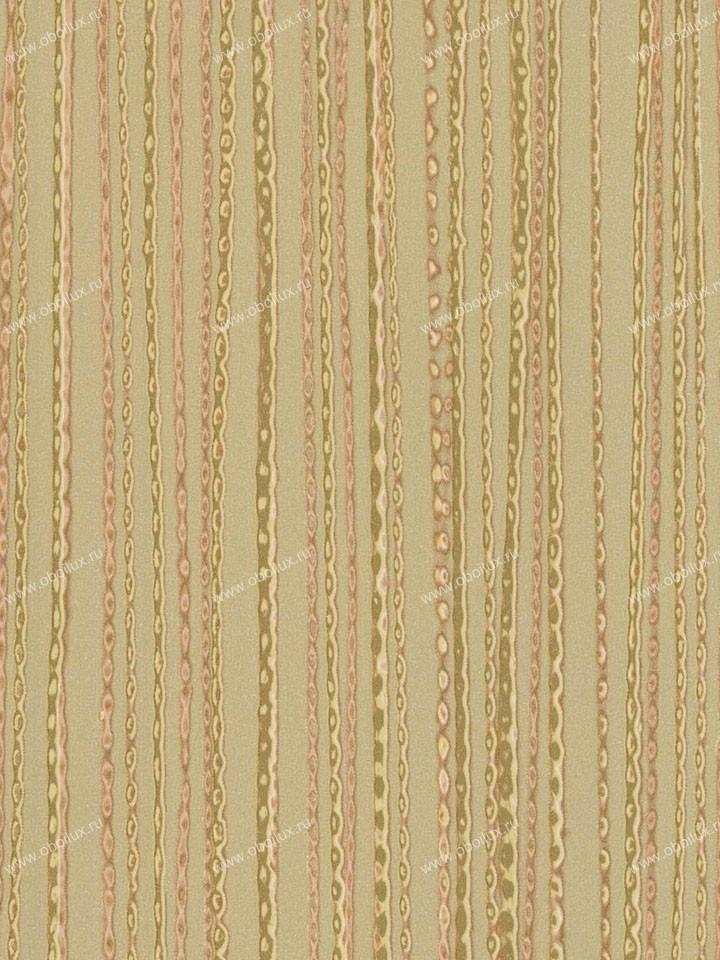 Американские обои Seabrook,  коллекция Alabaster, артикулAS70705